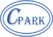 CPARK SOLUTIONS LLP