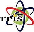 cropped-TPIS_Logo_resize